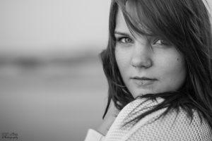 Model: Janina (MK: *JaNiNa*)