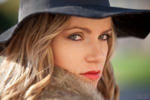Model: Lana (MK: Lana_R.)