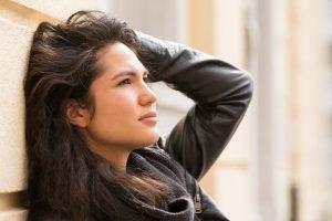 Model: Dini Dinara (MK)